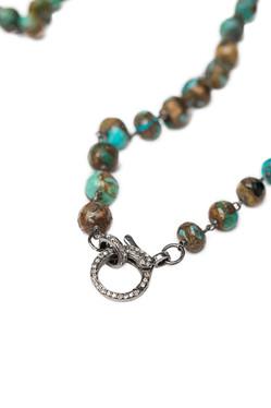 Jewelry_Londa_Nov2017-390.jpg