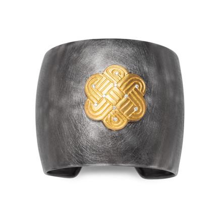 Jewelry_CPS_9560.jpg
