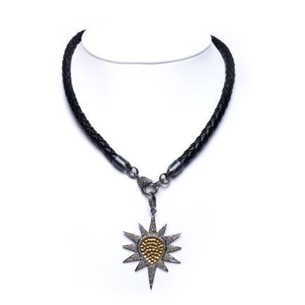 Jewelry_20170407-IlyssaJewelry-0043.jpg