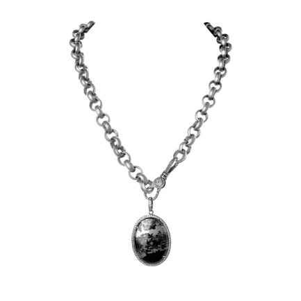 Jewelry_CPS_9766silver.jpg