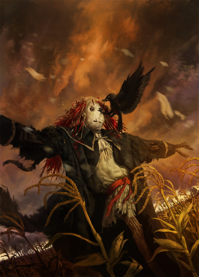 scarecrow-cover.jpg