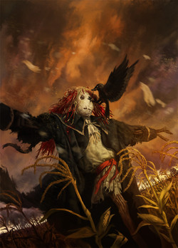 scarecrow-cover.jpg