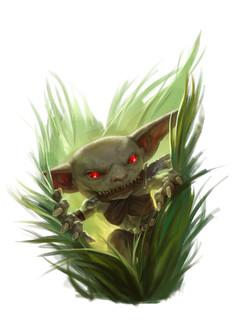 PZO1130-Goblin-Sneak.jpg