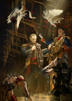 Lord-Gaunt2