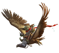 PZO1130-Goblin-Vulture-Rider.jpg
