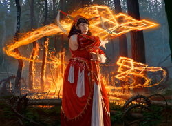Embereth-Firemagus-3