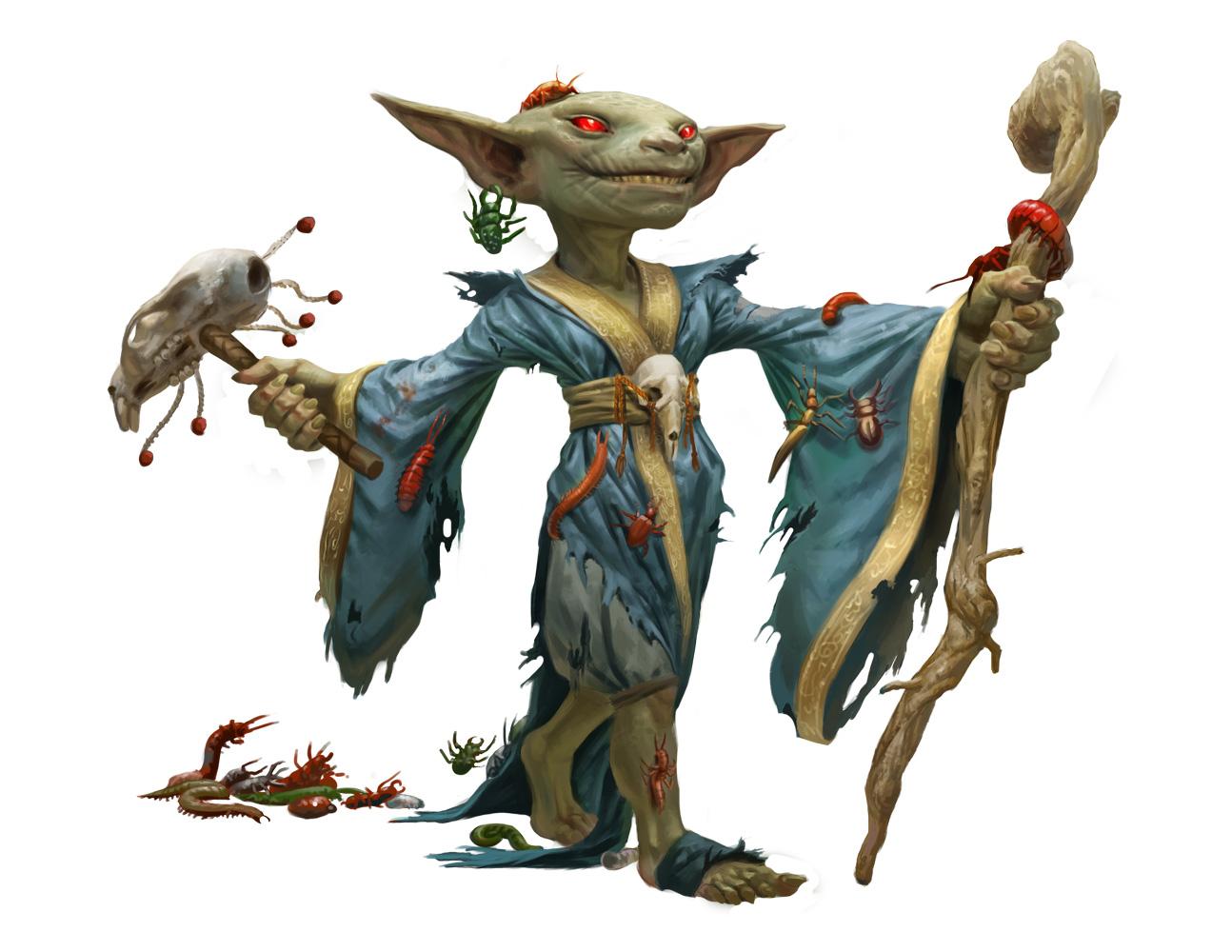 PZO1130-Goblin-Vermin-Curse.jpg