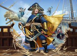 Admiral-Beckett-Brass