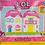Thumbnail: L.O.L Surprise | Maison de rêve | 3 ans et +