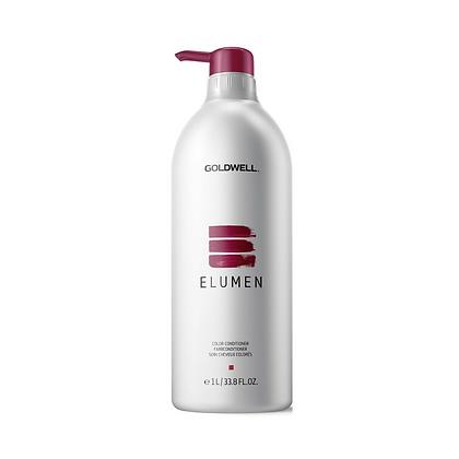 Conditionneur | Elumen | Goldwell