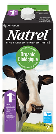 Natrel-lait-biologique-2L-1pourcent.png