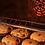 Thumbnail: Cuisinière - Samsung - NE59M4320SW