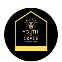 Youth Of Grace.png