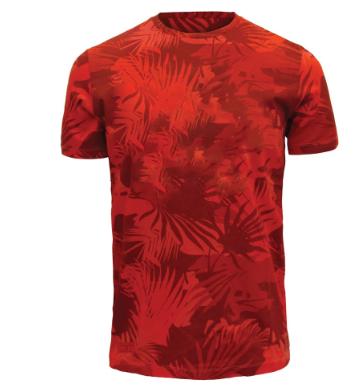 T-Shirt - Point Zéro - 7451359