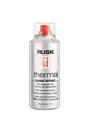 Spray | Thermal Shine | Rusk