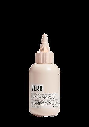 Shampoing Sec | Cheveux Clairs | Verb