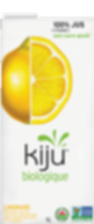 limonade-1-e1582729951684_edited.png