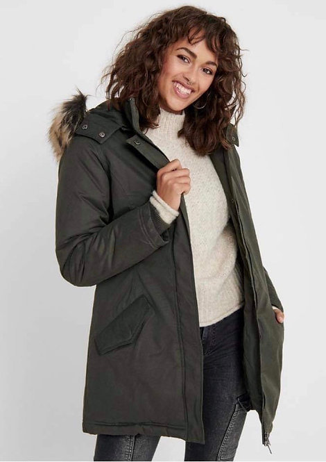 Manteau - Only - 15211114