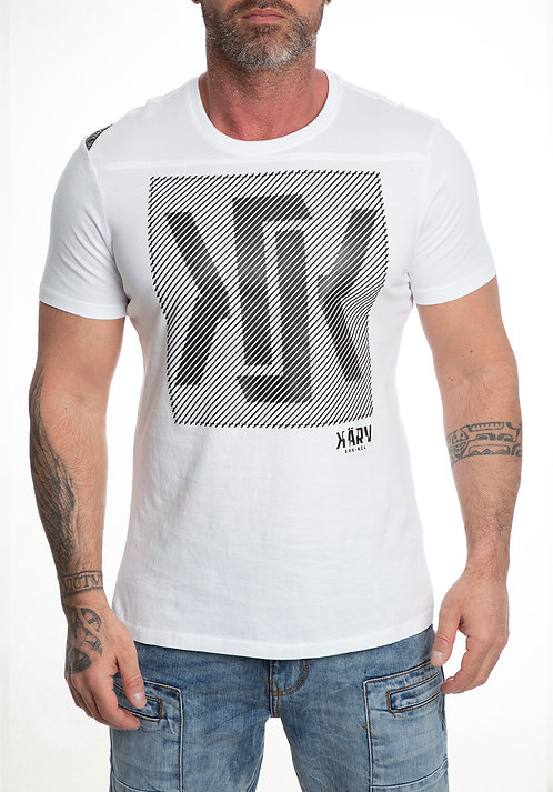 T-Shirt - Kärv - Calgar