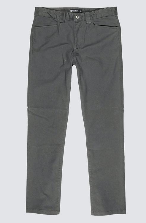 Pantalon - Element - M309TESW