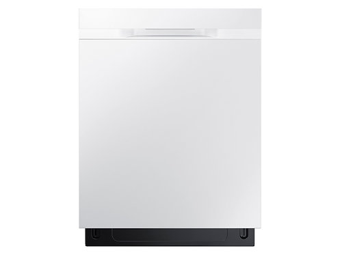 Lave-vaisselle - Samsung - DW80K5050W