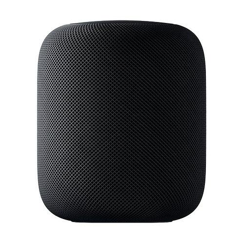 Speaker - Apple HomePod - MQHW2C/A
