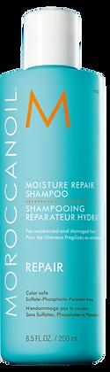 Shampoing | Réparateur | Moroccanoil