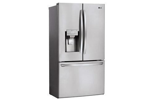 Réfrigérateur 36 pouces - LG