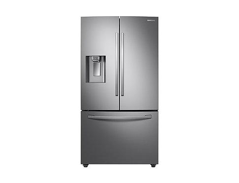 Réfrigérateur 36 pouces - SAMSUNG -