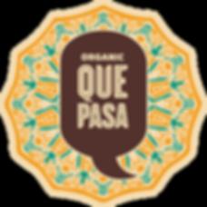 QP-Logo-US-ENG-Pattern-w-stroke-2-2.png