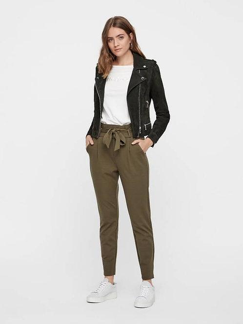 Pantalon - Vero Moda - 10205932