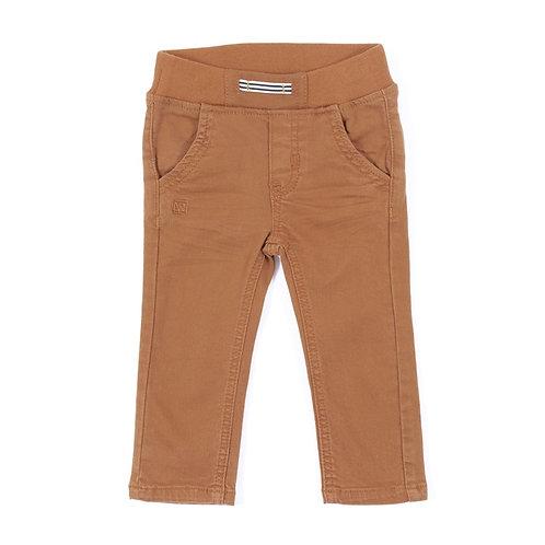 Collection mécano rigolo - Pantalon