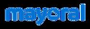 logo_mayoral_jpg_en_alta_edited.png