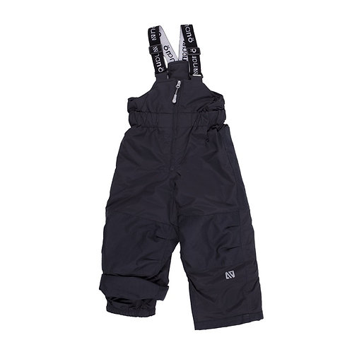 Nano-Pantalon de neige-12645