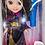 Thumbnail: Barbie Doll 25 cm | Frozen | 3 ans et +