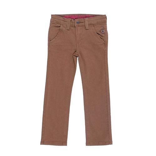 Collection club nomade - Pantalon