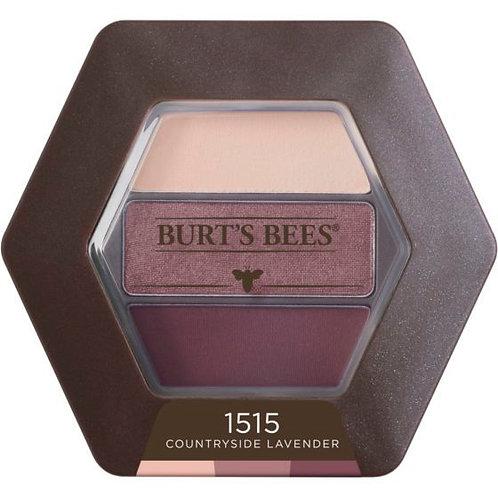 Fards à paupières naturels | 1515 | Burt's Bees