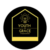 Youth%20Of%20Grace_edited.png