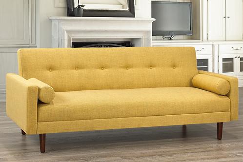 RUSH   Sofa lit - Clic-clac - 8064