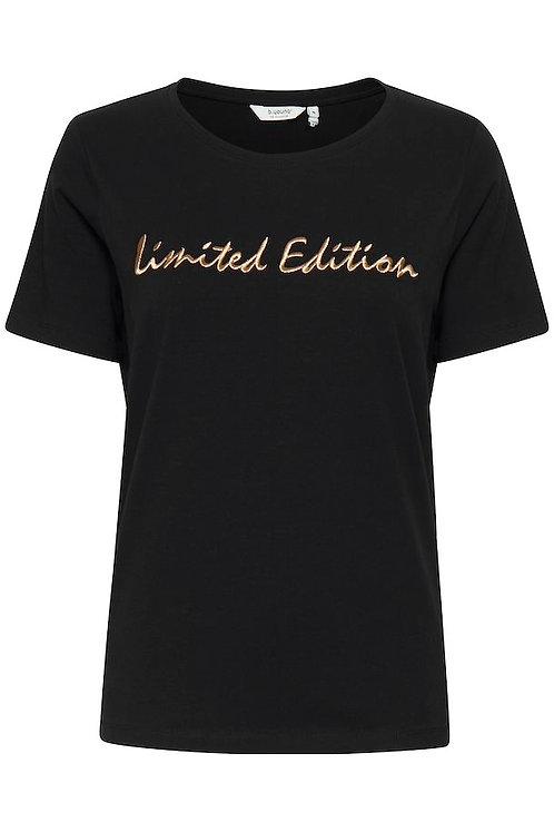 T-Shirt - B.Young - 20808667