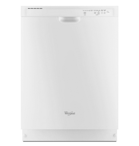 Lave-vaisselle - Whirlpool