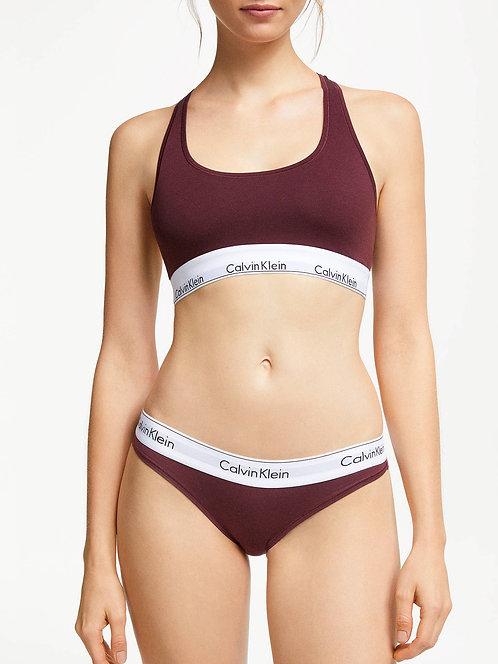 Ensemble de sous-vêtements | Calvin Klein