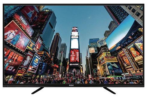 """Téléviseur 4K HD - RCA - 50"""""""