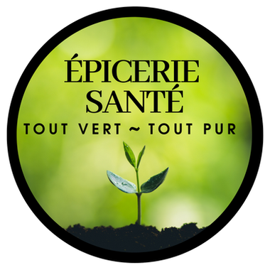 Logo Tout Vert Tout Pur