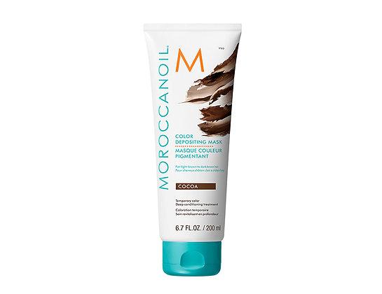 Masque Couleur Pigmentant | Cocoa | Moroccanoil