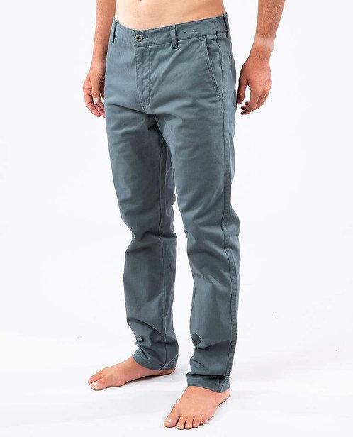 Pantalon | Rip Curl