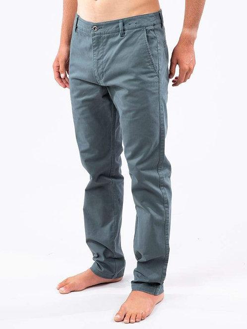 Pantalon - Rip Curl - CPAKG7