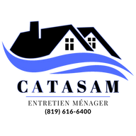 LOGO CATASAM