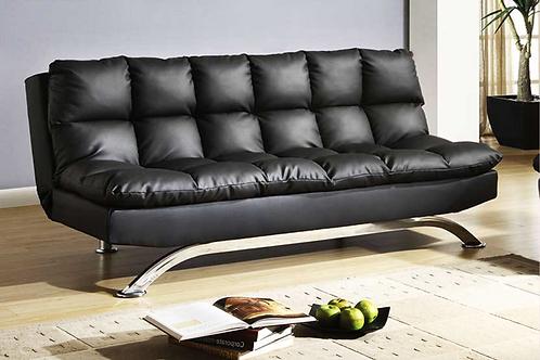 RUSH | Sofa lit - Clic-clac - 368