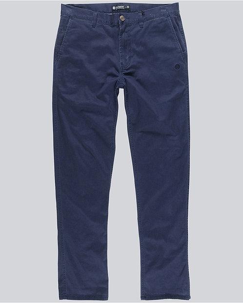 Pantalon garçon - Element
